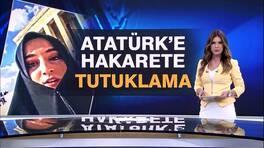 Kanal D Haber Hafta Sonu - 22.07.2018