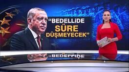 Buket Aydın'la Kanal D Haber - 24.07.2018