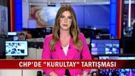 Kanal D Haber Hafta Sonu - 28.07.2018