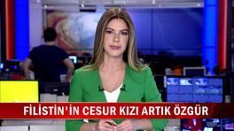 Kanal D Haber Hafta Sonu - 29.07.2018