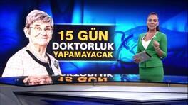 Buket Aydın'la Kanal D Haber - 30.07.2018