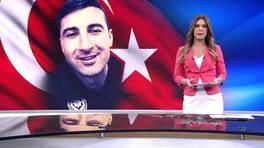 Kanal D Haber Hafta Sonu - 04.08.2018