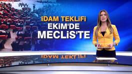 Kanal D Haber Hafta Sonu - 05.08.2018