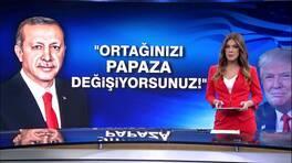 Kanal D Haber Hafta Sonu - 11.08.2018