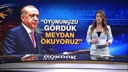 Kanal D Haber Hafta Sonu - 12.08.2018