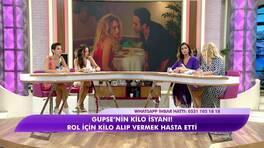 4 Kadın Zamanı / 16.08.2018