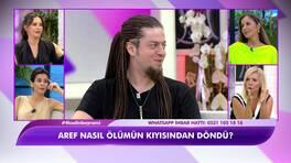 4 Kadın Zamanı / 24.08.2018