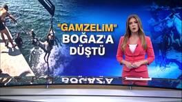Kanal D Haber Hafta Sonu - 25.08.2018