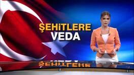 Kanal D Haber Hafta Sonu - 26.08.2018