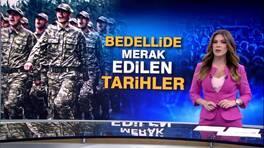 Kanal D Haber Hafta Sonu - 18.08.2018