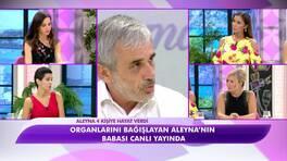 4 Kadın Zamanı / 27.08.2018