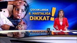 Kanal D Haber - 29.08.2018