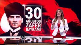 Kanal D Haber - 30.08.2018