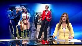 Kanal D Haber - 31.08.2018