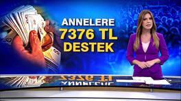 Kanal D Haber Hafta Sonu - 01.09.2018