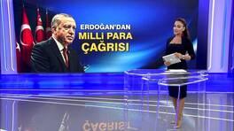 Buket Aydın'la Kanal D Haber - 03.09.2018