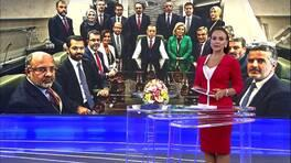Buket Aydın'la Kanal D Haber - 05.09.2018