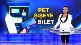 Buket Aydın'la Kanal D Haber - 07.09.2018
