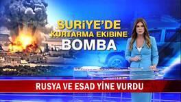 Kanal D Haber Hafta Sonu - 09.09.2018