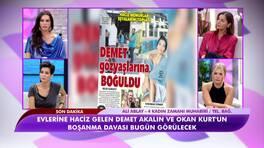 4 Kadın Zamanı / 11.09.2018
