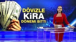 Buket Aydın'la Kanal D Haber - 13.09.2018