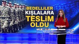 Kanal D Haber Hafta Sonu - 15.09.2018