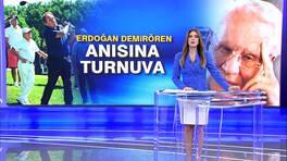 Kanal D Haber Hafta Sonu - 16.09.2018