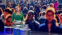 Buket Aydın'la Kanal D Haber - 17.09.2018