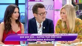 4 Kadın Zamanı / 18.09.2018