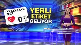 Buket Aydın'la Kanal D Haber - 18.09.2018