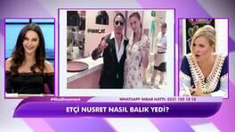 4 Kadın Zamanı / 19.09.2018