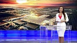 Buket Aydın'la Kanal D Haber - 19.09.2018