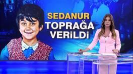 Kanal D Haber Hafta Sonu - 23.09.2018