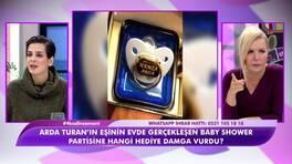 4 Kadın Zamanı / 28.09.2018