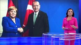 Buket Aydın'la Kanal D Haber - 28.09.2018