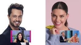 30.09.2018 / Magazin D Pazar