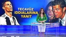 Kanal D Haber Hafta Sonu - 30.09.2018
