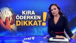 Buket Aydın'la Kanal D Haber - 02.10.2018