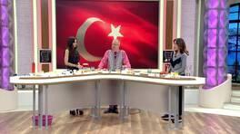 4 Kadın Zamanı / 04.10.2018
