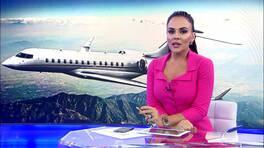 Buket Aydın'la Kanal D Haber - 05.10.2018