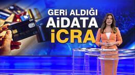 Kanal D Haber Hafta Sonu - 06.10.2018