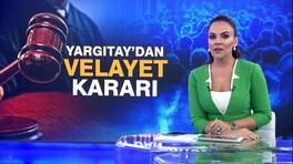 Buket Aydın'la Kanal D Haber - 08.10.2018