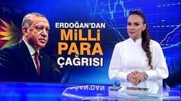 Buket Aydın'la Kanal D Haber - 10.10.2018