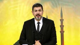 M. Fatih Çıtlak ile Huzur Vakti 1. Bölüm