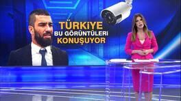Kanal D Haber Hafta Sonu - 13.10.2018