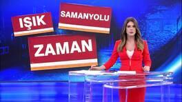 Kanal D Haber Hafta Sonu - 14.10.2018
