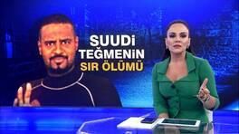 Buket Aydın'la Kanal D Haber - 18.10.2018