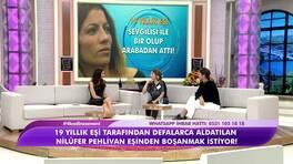4 Kadın Zamanı / 19.10.2018