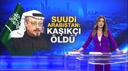 Kanal D Haber Hafta Sonu - 20.10.2018