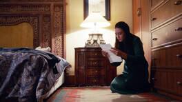 İtiraf mektubu Derya'nın eline geçiyor!